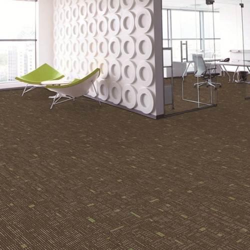 Karpet Tile Blocks Kualitas Terbaik Dan Harga Termurah Tentu Pilihan Anda Kebutuhan Lapisan Lantai Ruangan Sangat Co Untuk Semua