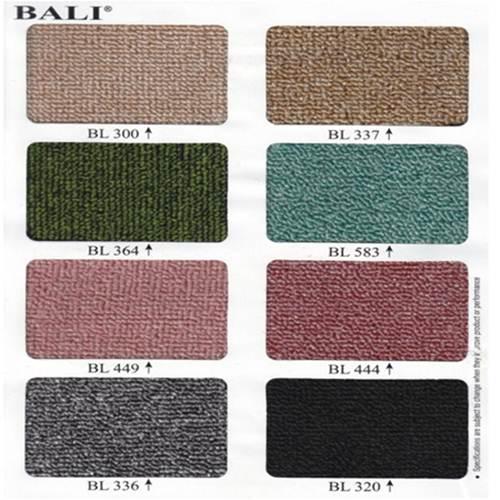 Karpet Roll Bali
