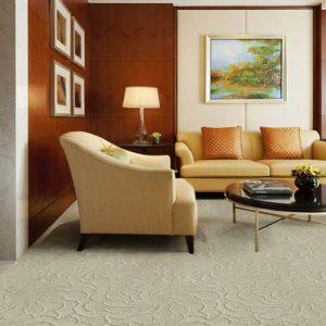 Jual Karpet Roll Haima
