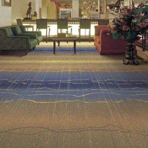 Haima Karpet