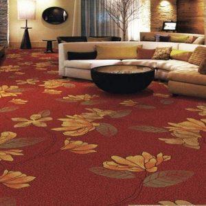 Karpet Roll