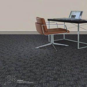 Distri9butor Karpet Lantai