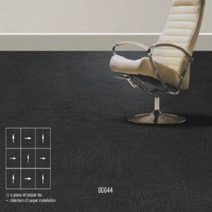 harga karpet lantai