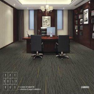 harga karpet