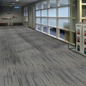 Lantai Karpet Murah