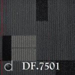 Distributor Karpet Lantai