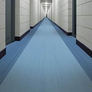 lantai vinyl rumah sakit