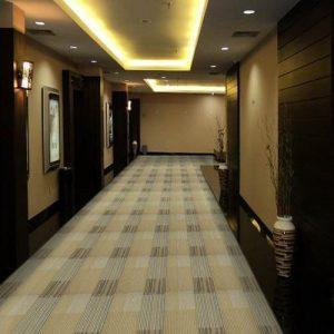 Distributor Lantai Karpet